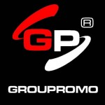 Groupromo Management Oradea